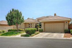 Photo of 9913 MIRADA Drive, Las Vegas, NV 89144 (MLS # 2011577)
