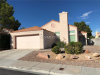 Photo of 3324 ROYAL GLEN Court, Las Vegas, NV 89117 (MLS # 2011579)