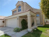 Photo of 1817 IMPERIAL CUP Drive, Las Vegas, NV 89117 (MLS # 2011674)