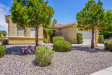 Photo of 3012 LEMON HEIGHTS Road, Henderson, NV 89052 (MLS # 2011731)