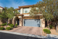 Photo of 9796 HIGH ALPINE Street, Las Vegas, NV 89178 (MLS # 2011812)