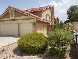 Photo of 8609 Cremona Drive, Las Vegas, NV 89117 (MLS # 2011889)
