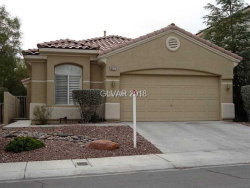 Photo of 9717 EDIFICE Avenue, Las Vegas, NV 89117 (MLS # 2011959)