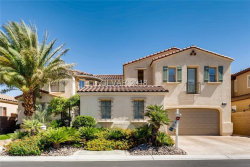 Photo of 7802 BEAR RIDGE Street, Las Vegas, NV 89113 (MLS # 2011977)