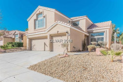 Photo of 9712 ANN ARBOR Lane, Las Vegas, NV 89134 (MLS # 2012000)