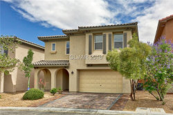 Photo of 7611 ENGLEBERG Avenue, Las Vegas, NV 89178 (MLS # 2012060)