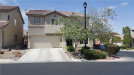 Photo of 750 CONNEX Court, Las Vegas, NV 89178 (MLS # 2012075)