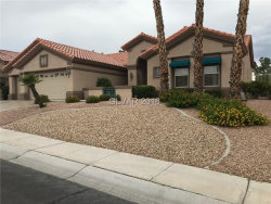 Photo of 10440 Button Willow Dr Drive, Las Vegas, NV 89134 (MLS # 2012149)