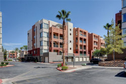 Photo of 47 AGATE Avenue, Unit 205, Las Vegas, NV 89123 (MLS # 2012217)