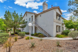 Photo of 75 VALLE VERDE Drive, Unit 1221, Henderson, NV 89074 (MLS # 2012336)