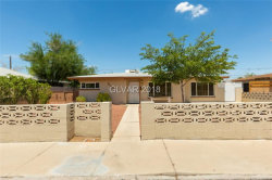 Photo of 905 BONITA Avenue, Las Vegas, NV 89104 (MLS # 2012356)