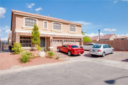 Photo of 9690 TWIN RIVERS Court, Las Vegas, NV 89139 (MLS # 2012440)
