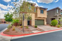 Photo of 11235 VENTURA GRASS Court, Las Vegas, NV 89135 (MLS # 2012471)