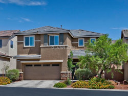Photo of 10206 GIBSON ISLE Drive, Las Vegas, NV 89166 (MLS # 2012523)
