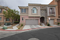 Photo of 10055 SAND KEY Street, Las Vegas, NV 89178 (MLS # 2012734)