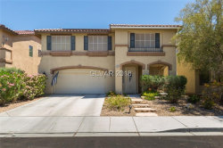 Photo of 4060 DREAM DAY Street, Las Vegas, NV 89129 (MLS # 2012907)