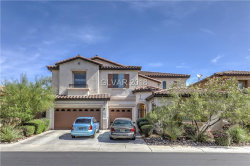 Photo of 8224 CUPERTINO HEIGHTS Way, Las Vegas, NV 89178 (MLS # 2013281)