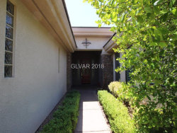 Photo of 15 Moraine Drive, Henderson, NV 89052 (MLS # 2013515)