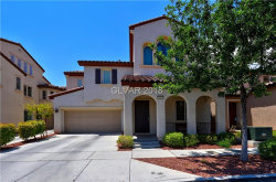 Photo of 2083 CAPE COD LANDING Drive, Las Vegas, NV 89135 (MLS # 2013542)