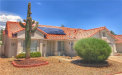 Photo of 5520 RED BLUFF Drive, Las Vegas, NV 89130 (MLS # 2013623)