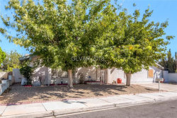 Photo of 6204 CEDARBROOK Drive, Las Vegas, NV 89146 (MLS # 2013632)