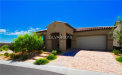 Photo of 111 COLANTONIO Court, Las Vegas, NV 89138 (MLS # 2013834)