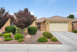 Photo of 8622 KINGSTON HEATH Court, Las Vegas, NV 89131 (MLS # 2014048)