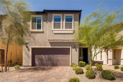 Photo of 8654 TORTOISE CANYON Court, Las Vegas, NV 89148 (MLS # 2014239)