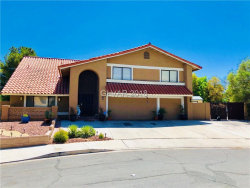 Photo of 2737 BAYO Court, Las Vegas, NV 89102 (MLS # 2014307)