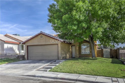 Photo of 4036 ADELPHI Avenue, Las Vegas, NV 89120 (MLS # 2014358)