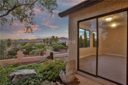 Photo of 1459 SAN FELIPE Drive, Boulder City, NV 89005 (MLS # 2014361)