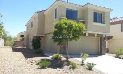 Photo of 4780 LONE MESA, Unit na, Las Vegas, NV 89147 (MLS # 2014444)
