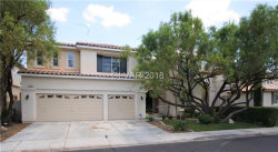 Photo of 2900 CARMELO Drive, Henderson, NV 89052 (MLS # 2014662)