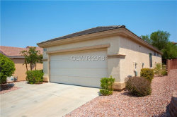 Photo of 1874 HIGH MESA Drive, Henderson, NV 89012 (MLS # 2015043)