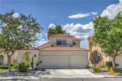Photo of 1413 GOLDENSPUR Lane, Las Vegas, NV 89117 (MLS # 2015331)
