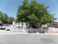 Photo of 407 SUMMIT Drive, Henderson, NV 89002 (MLS # 2016527)
