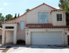 Photo of 2745 BARRINGTON Circle, Las Vegas, NV 89117 (MLS # 2016776)