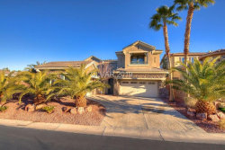 Photo of 1426 FOOTHILLS VILLAGE Drive, Henderson, NV 89012 (MLS # 2018084)