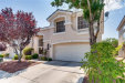 Photo of 10217 SAN GIANO Place, Las Vegas, NV 89144 (MLS # 2018529)
