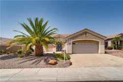 Photo of 475 BONNIE BROOK Place, Henderson, NV 89012 (MLS # 2018972)