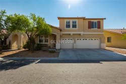 Photo of 7996 MOHICAN CANYON Street, Las Vegas, NV 89113 (MLS # 2019429)