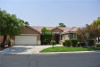 Photo of 8601 SPOTTED FAWN Court, Las Vegas, NV 89131 (MLS # 2019607)