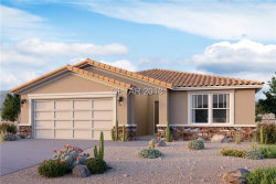 Photo of 3658 East MARATHON, Unit lot 334, Pahrump, NV 89061 (MLS # 2019999)