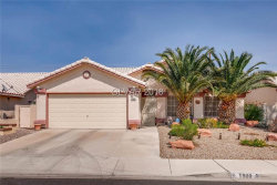Photo of 5900 KANE HOLLY Street, Las Vegas, NV 89130 (MLS # 2020308)