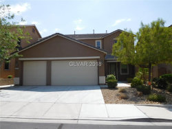 Photo of 2693 COPILICO Terrace, Henderson, NV 89052 (MLS # 2020311)