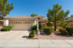 Photo of 2182 Point Mallard Avenue, Henderson, NV 89012 (MLS # 2020315)