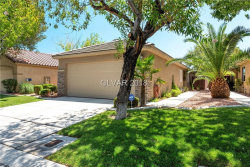 Photo of 5573 HARBOUR POINTE Avenue, Las Vegas, NV 89122 (MLS # 2020382)
