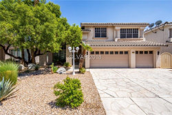 Photo of 3928 WINDANSEA Street, Las Vegas, NV 89147 (MLS # 2020933)