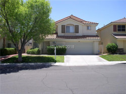 Photo of 2157 EAGLECLOUD Drive, Henderson, NV 89074 (MLS # 2021545)