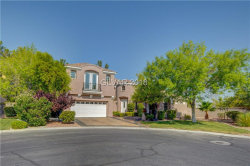 Photo of 301 NOTTINGHILL GATE Court, Las Vegas, NV 89145 (MLS # 2021653)